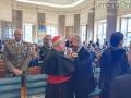 Bassetti-università-perugia-Stranieri-Bocci-inaugurazione-anno-accademico23-1