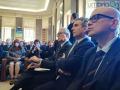 Inaugurazione-accademia-Stranieri-Perugia-università-Rutelli
