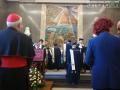 Inaugurazione-anno-accademico-università-Stranieri-Perugia2-Bassetti-Sgarbi