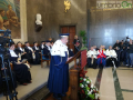 Inaugurazione-anno-accademico-università-Stranieri-Perugia34343