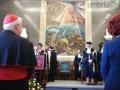 Inaugurazione-anno-accademico-università-Stranieri-Perugia5-Bassetti-Sgarbi