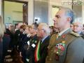 Inaugurazione-anno-accademico-università-Stranieri-Perugia778787