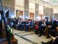 Inaugurazione-anno-accademico-università-Stranieri-Perugia7878