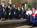 Sgarbi-università-stranieri-Perugia-inaugurazione-anno-accademico