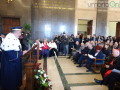 università-perugia-Stranieri-inaugurazione-anno-accademico