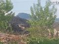 perugia-villa-pitignano-puzza-0420-0009