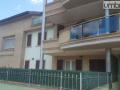perugia-villa-pitignano-puzza-0420-0011