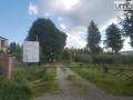 perugia-villa-pitignano-puzza-0420-0012