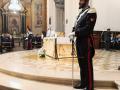 Virgo Fidelis carabinieri Terni - 22 novembre 2019 (1)