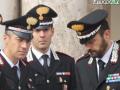 Virgo Fidelis carabinieri Terni 21 novembre 2018P1150633 (FILEminimizer)
