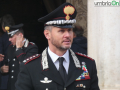 Virgo Fidelis carabinieri Terni 21 novembre 2018P1150634 Rossi4454 (FILEminimizer)