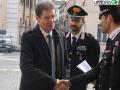 Virgo Fidelis carabinieri Terni 21 novembre 2018P1150635 De Biagi prefetto (FILEminimizer)