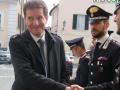 Virgo Fidelis carabinieri Terni 21 novembre 2018P1150636 De Biagi prefetto (FILEminimizer)