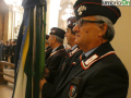 Virgo Fidelis carabinieri Terni 21 novembre 2018P1150638 (FILEminimizer)