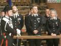 Virgo Fidelis carabinieri Terni 21 novembre 2018P1150644 (FILEminimizer)