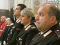 Virgo Fidelis carabinieri Terni 21 novembre 2018P1150652 (FILEminimizer)