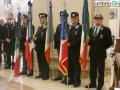 Virgo Fidelis carabinieri Terni 21 novembre 2018P1150653 (FILEminimizer)