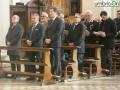 Virgo Fidelis carabinieri Terni 21 novembre 2018P1150654 De Biagi Liguori (FILEminimizer)
