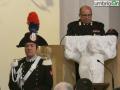 Virgo Fidelis carabinieri Terni 21 novembre 2018P1150660 (FILEminimizer)