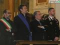 Virgo Fidelis carabinieri Terni 21 novembre 2018P1150673 Latini Rossi Messineo (FILEminimizer)