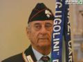 Virgo Fidelis carabinieri Terni 21 novembre 2018P1150677 (FILEminimizer)