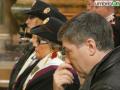 Virgo Fidelis carabinieri Terni 21 novembre 2018P1150685 D'Amico (FILEminimizer)