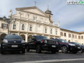 Virgo Fidelis carabinieri Terni 21 novembre 2018P1150688 (FILEminimizer)