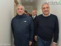 Visita Antonio Tajani a Terni, Confindustria e largo Frnakl - 26 febbraio 2018 (10)