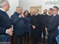 Visita Antonio Tajani a Terni, Confindustria e largo Frnakl - 26 febbraio 2018 (11)