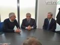 Visita Antonio Tajani a Terni, Confindustria e largo Frnakl - 26 febbraio 2018 (14)