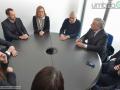Visita Antonio Tajani a Terni, Confindustria e largo Frnakl - 26 febbraio 2018 (15)