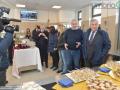 Visita Antonio Tajani a Terni, Confindustria e largo Frnakl - 26 febbraio 2018 (17)