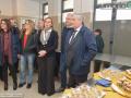 Visita Antonio Tajani a Terni, Confindustria e largo Frnakl - 26 febbraio 2018 (18)