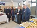 Visita Antonio Tajani a Terni, Confindustria e largo Frnakl - 26 febbraio 2018 (19)