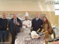 Visita Antonio Tajani a Terni, Confindustria e largo Frnakl - 26 febbraio 2018 (21)