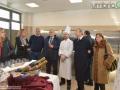 Visita Antonio Tajani a Terni, Confindustria e largo Frnakl - 26 febbraio 2018 (22)