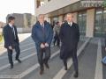 Visita Antonio Tajani a Terni, Confindustria e largo Frnakl - 26 febbraio 2018 (23)