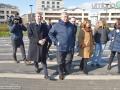 Visita Antonio Tajani a Terni, Confindustria e largo Frnakl - 26 febbraio 2018 (25)