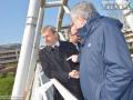 Visita Antonio Tajani a Terni, Confindustria e largo Frnakl - 26 febbraio 2018 (26)