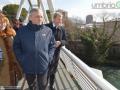 Visita Antonio Tajani a Terni, Confindustria e largo Frnakl - 26 febbraio 2018 (27)