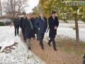 Visita Antonio Tajani a Terni, Confindustria e largo Frnakl - 26 febbraio 2018 (28)