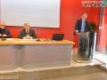 Visita Antonio Tajani a Terni, Confindustria e largo Frnakl - 26 febbraio 2018 (3)