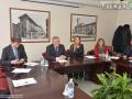 Visita Antonio Tajani a Terni, Confindustria e largo Frnakl - 26 febbraio 2018 (31)
