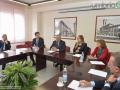 Visita Antonio Tajani a Terni, Confindustria e largo Frnakl - 26 febbraio 2018 (32)