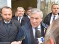 Visita Antonio Tajani a Terni, Confindustria e largo Frnakl - 26 febbraio 2018 (34)