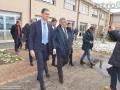 Visita Antonio Tajani a Terni, Confindustria e largo Frnakl - 26 febbraio 2018 (35)