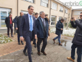 Visita Antonio Tajani a Terni, Confindustria e largo Frnakl - 26 febbraio 2018 (36)