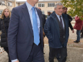 Visita Antonio Tajani a Terni, Confindustria e largo Frnakl - 26 febbraio 2018 (37)