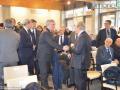 Visita Antonio Tajani a Terni, Confindustria e largo Frnakl - 26 febbraio 2018 (38)