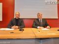 Visita Antonio Tajani a Terni, Confindustria e largo Frnakl - 26 febbraio 2018 (39)